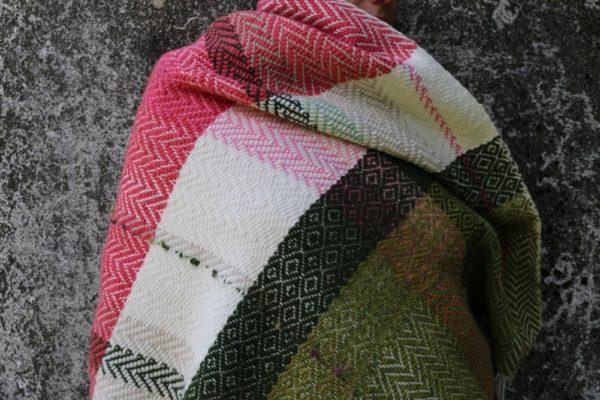 Charisma Blanket