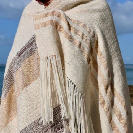 Lux Blanket